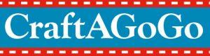 CraftAGoGo Logo